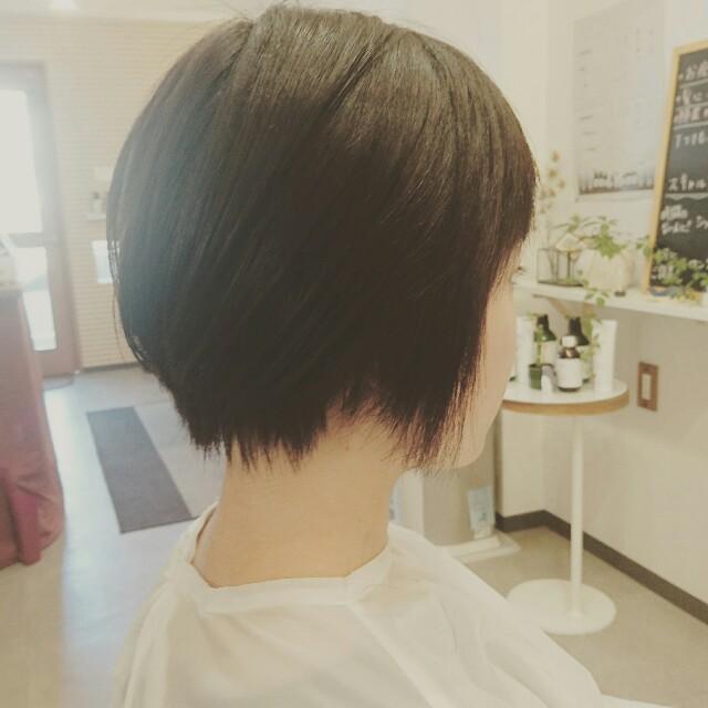 f:id:hairdesignLite:20170905225527j:image