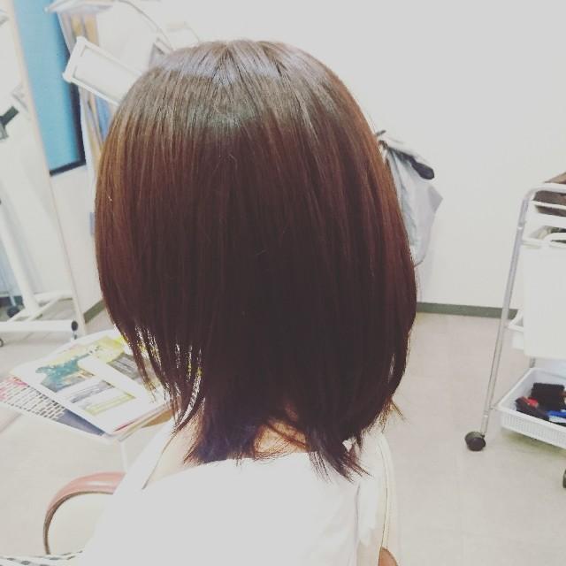 f:id:hairdesignLite:20170913163854j:image