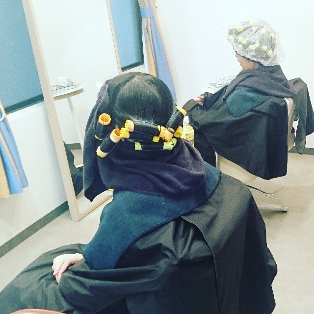 f:id:hairdesignLite:20170923214035j:image