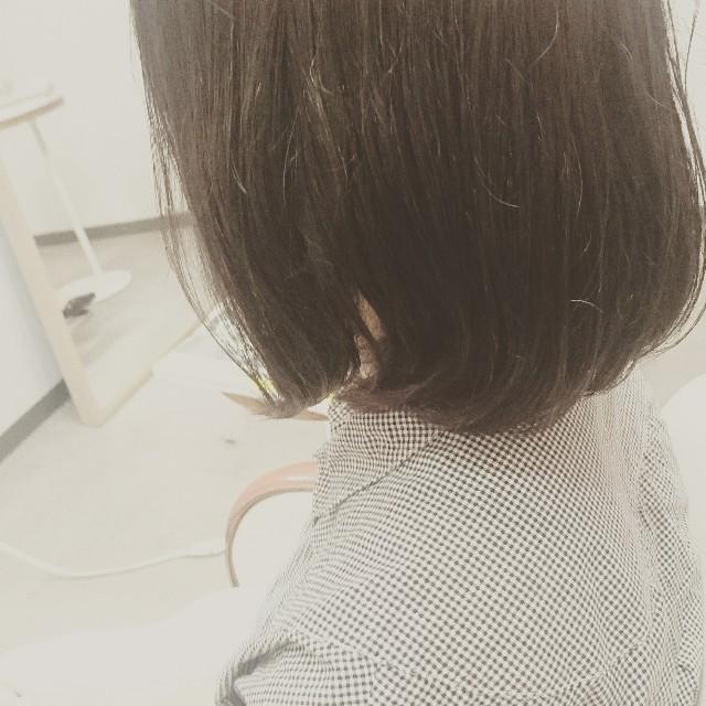 f:id:hairdesignLite:20170923214323j:image
