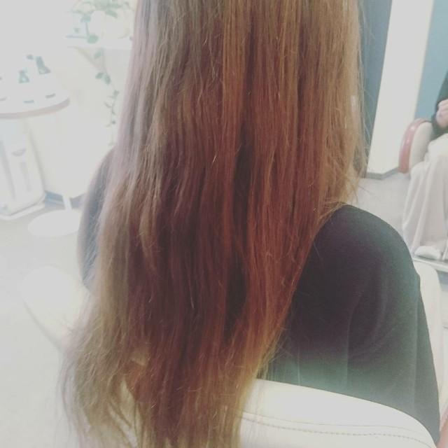 f:id:hairdesignLite:20171001183135j:image