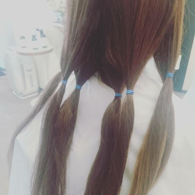 f:id:hairdesignLite:20171001184251j:image