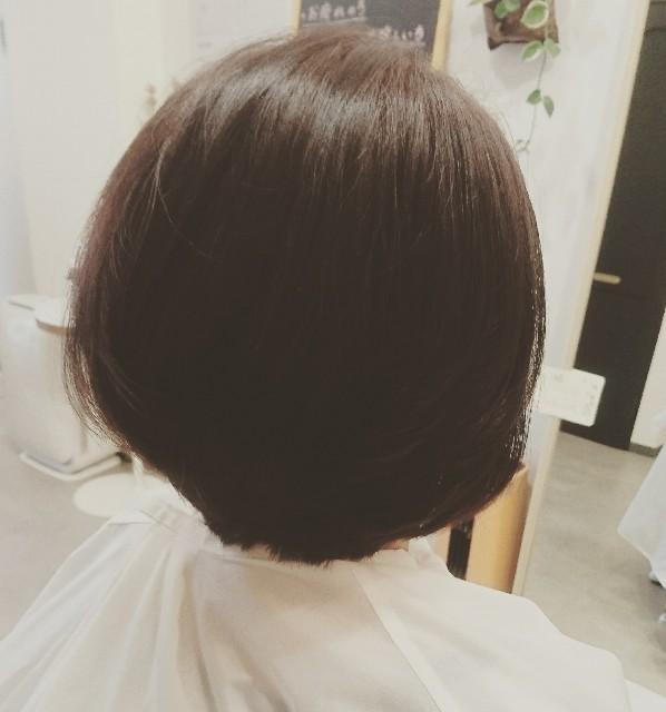 f:id:hairdesignLite:20171027065327j:image