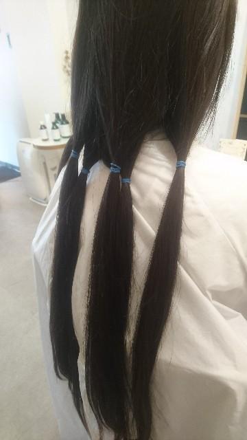 f:id:hairdesignLite:20171106080450j:image