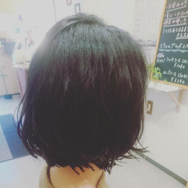 f:id:hairdesignLite:20171106080914j:image
