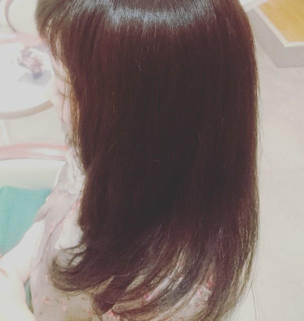 f:id:hairdesignLite:20171122230857j:image