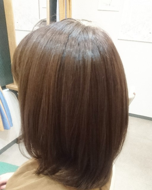 f:id:hairdesignLite:20171125001439j:image