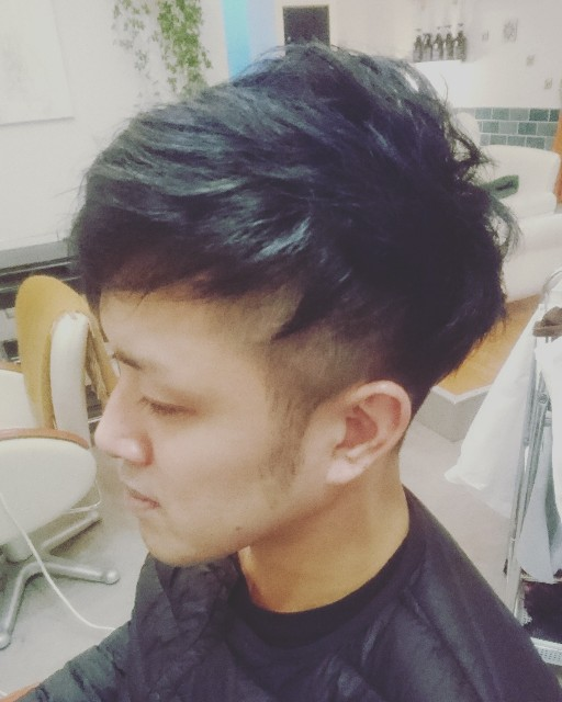 f:id:hairdesignLite:20171223095451j:image