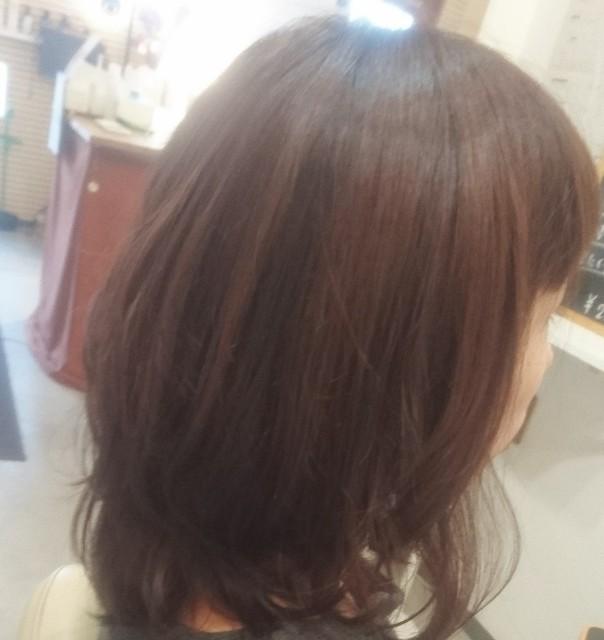 f:id:hairdesignLite:20171227230648j:image