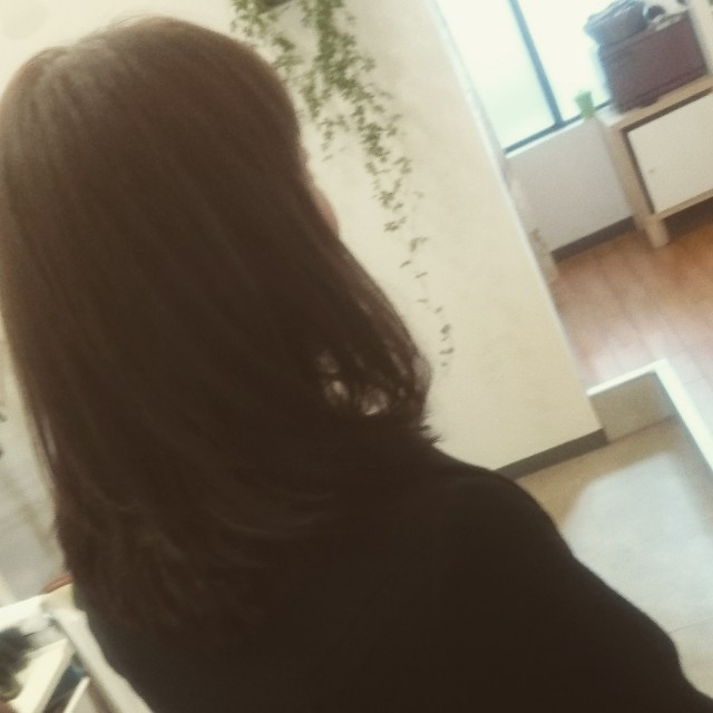 f:id:hairdesignLite:20171229153600j:image