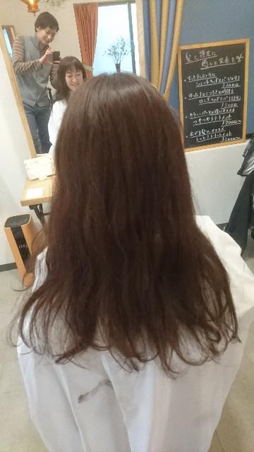 f:id:hairdesignLite:20180430082324j:image