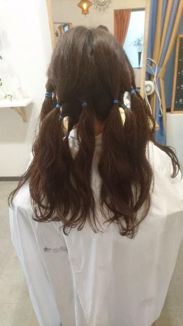 f:id:hairdesignLite:20180430082418j:image