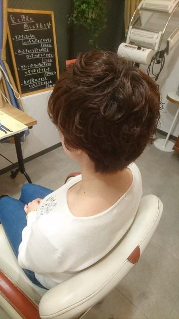 f:id:hairdesignLite:20180430082539j:image