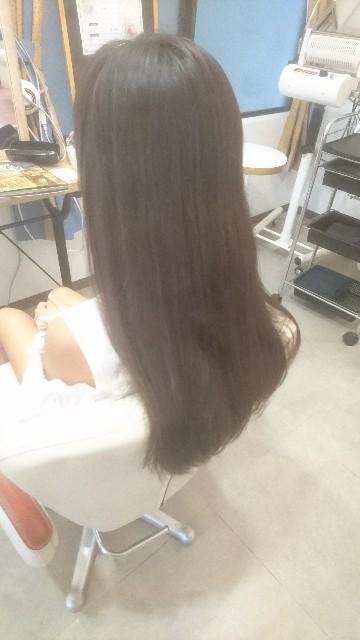f:id:hairdesignLite:20180831231335j:image