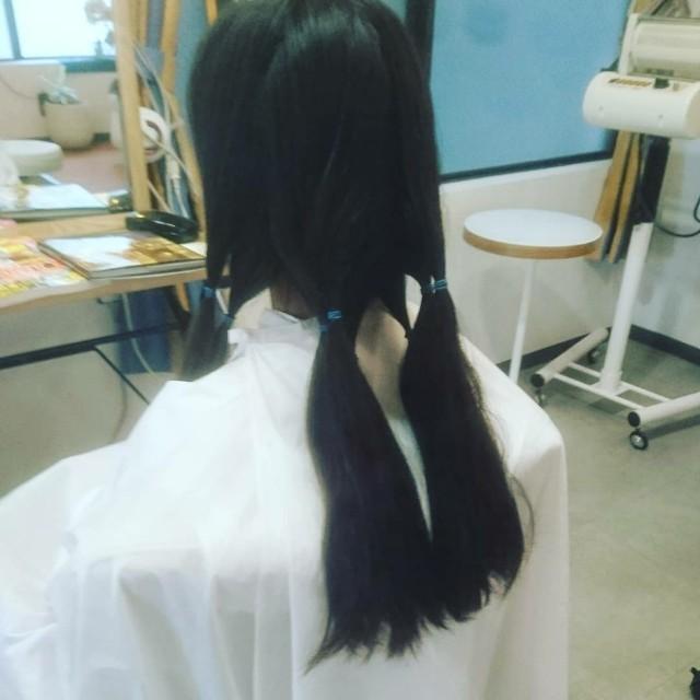 f:id:hairdesignLite:20180831231459j:image