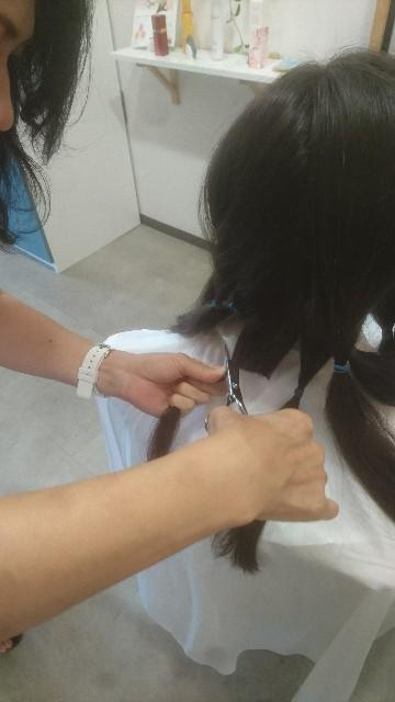 f:id:hairdesignLite:20180831231948j:image