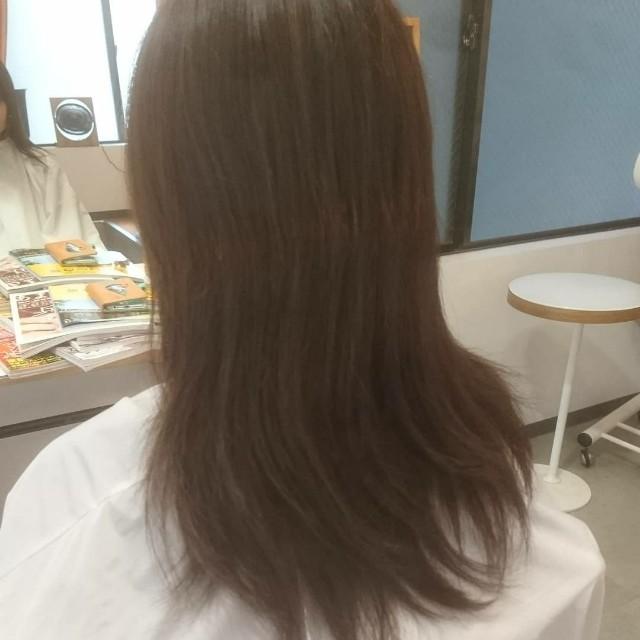 f:id:hairdesignLite:20180907234849j:image