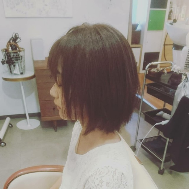 f:id:hairdesignLite:20180907234909j:image
