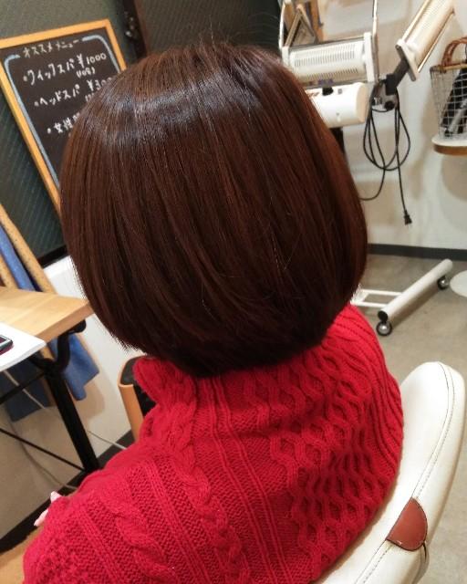 f:id:hairdesignLite:20190119224715j:image
