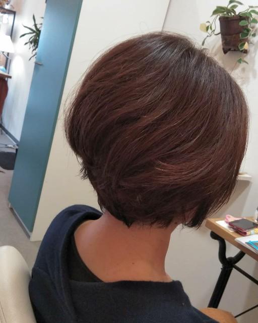 f:id:hairdesignLite:20190120214119j:image