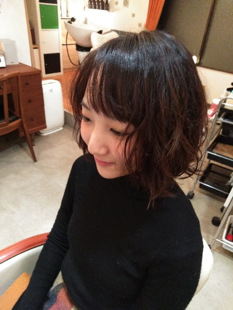 f:id:hairdesignLite:20190120222806j:image