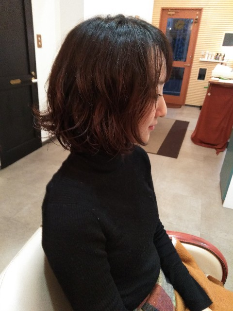 f:id:hairdesignLite:20190120222824j:image