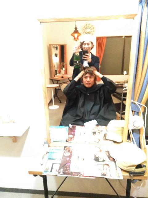f:id:hairdesignLite:20190202110004j:image