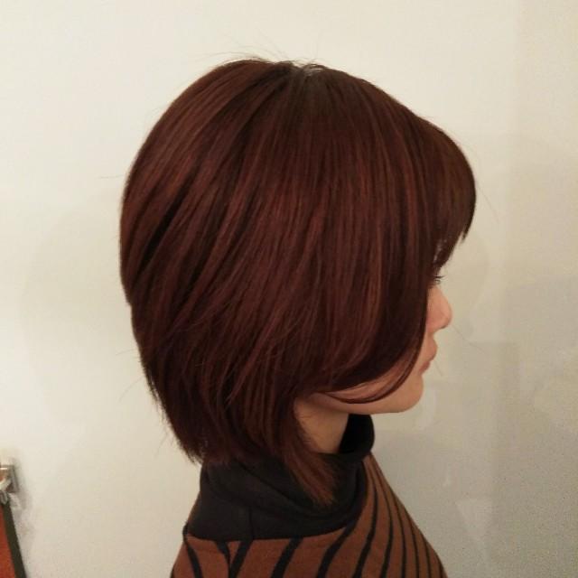 f:id:hairdesignLite:20190202222921j:image