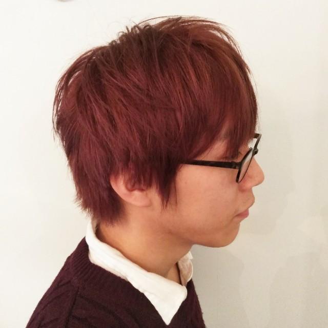 f:id:hairdesignLite:20190205230310j:image
