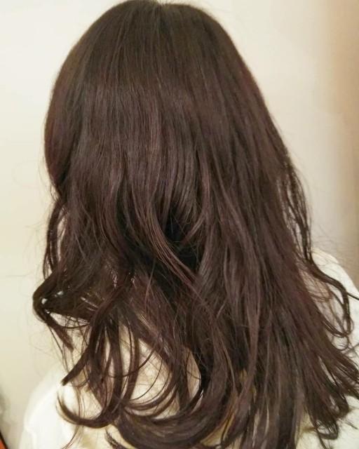 f:id:hairdesignLite:20190206204638j:image