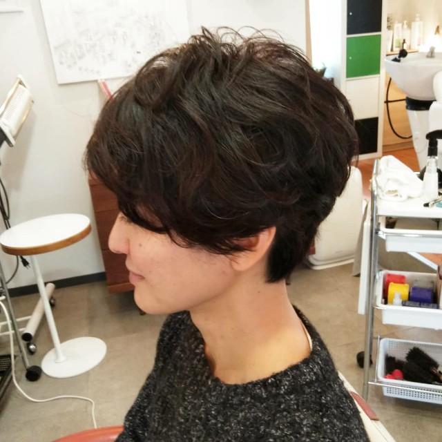 f:id:hairdesignLite:20190208195649j:image