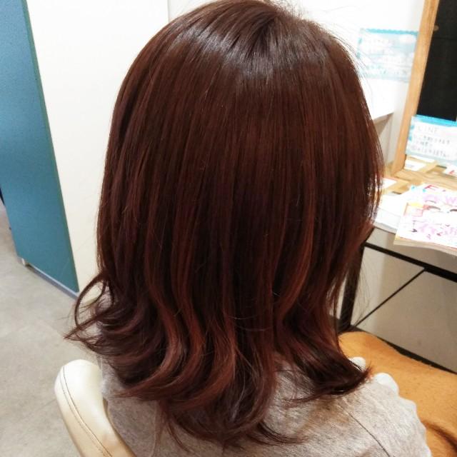 f:id:hairdesignLite:20190414152514j:image