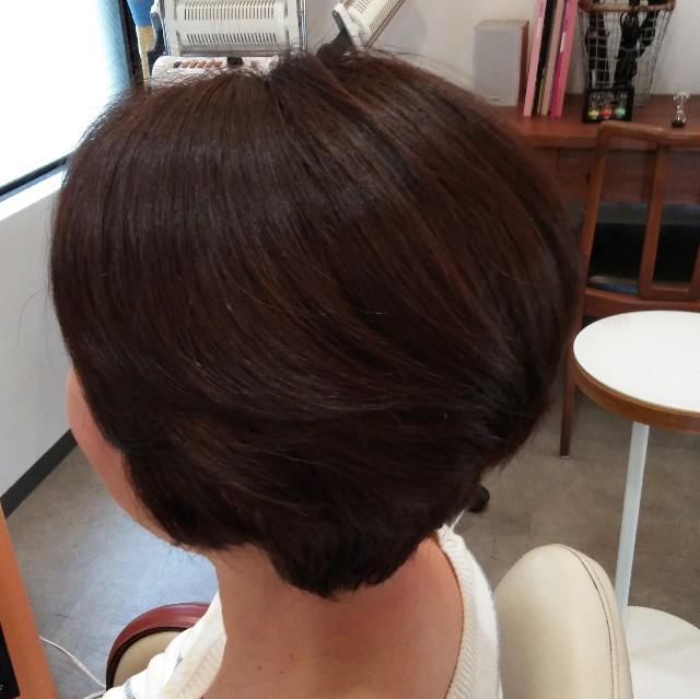f:id:hairdesignLite:20190417232342j:image