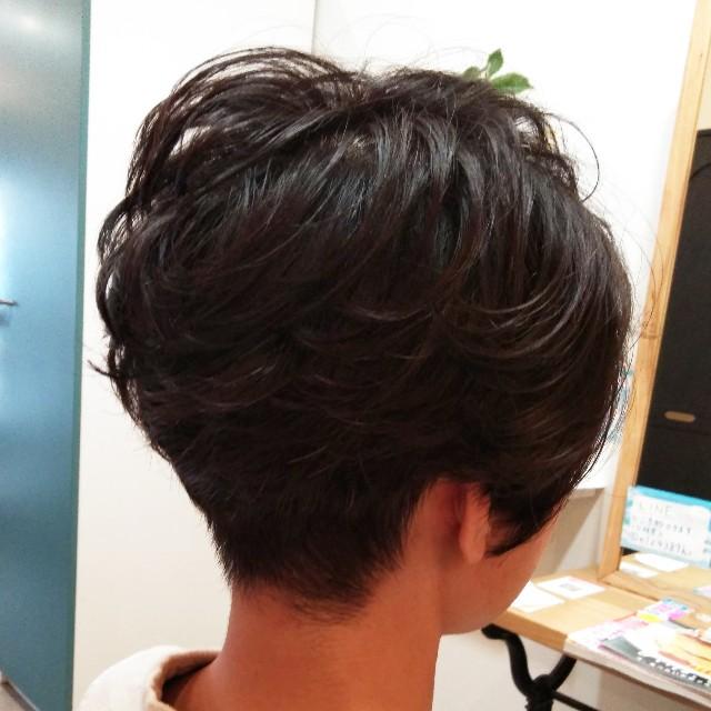 f:id:hairdesignLite:20190419214139j:image