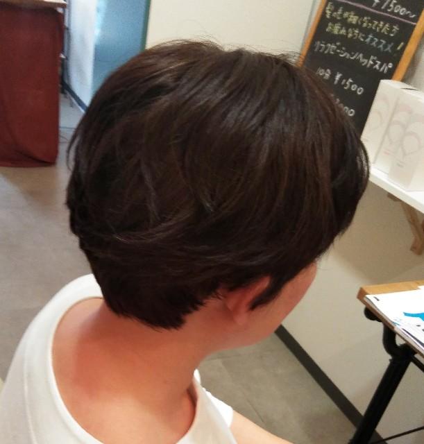 f:id:hairdesignLite:20190604085103j:image