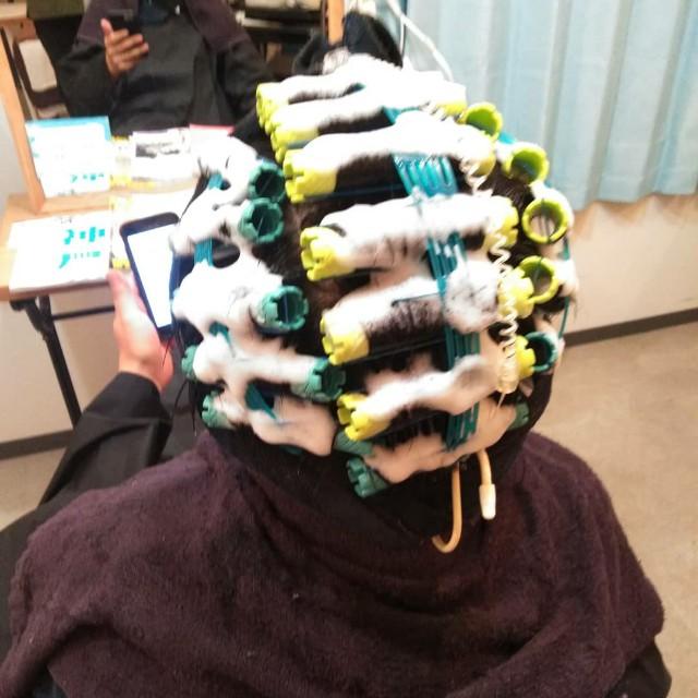 f:id:hairdesignLite:20190606173245j:image