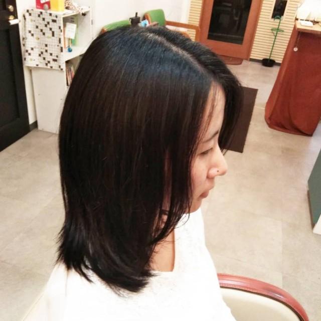 f:id:hairdesignLite:20190809224150j:image