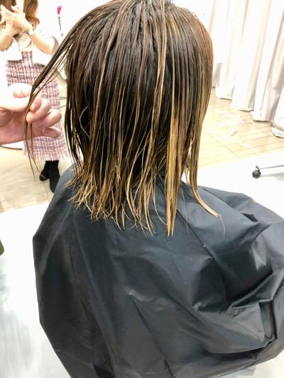 f:id:hairhappyniko:20190311133818j:plain