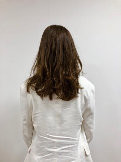 f:id:hairhappyniko:20190415153852j:plain