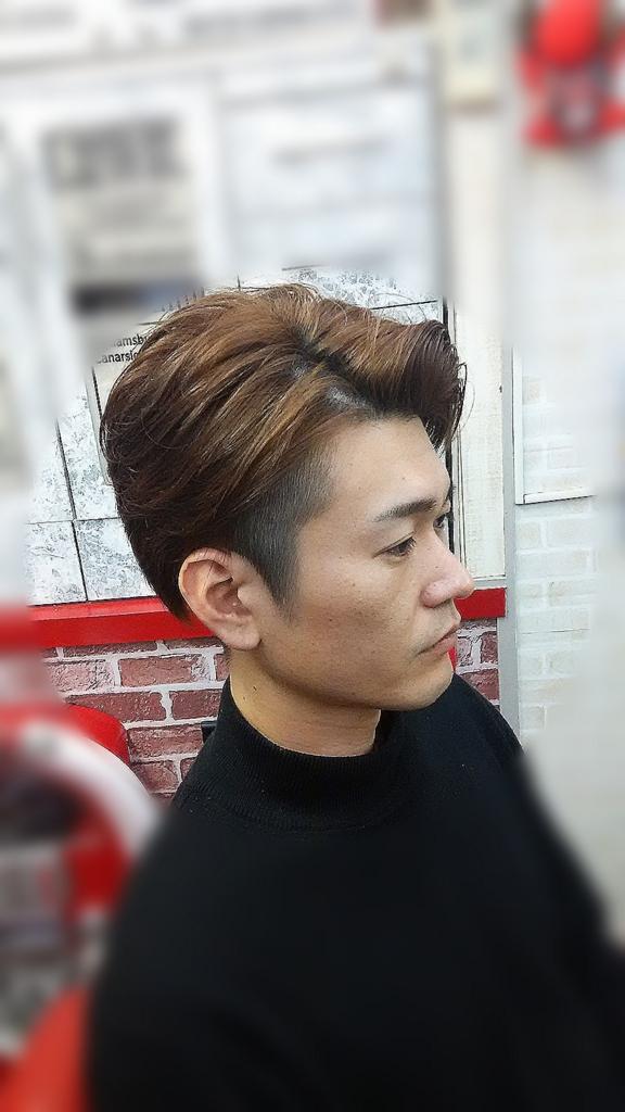 f:id:hairplazasugar:20170225201655j:plain
