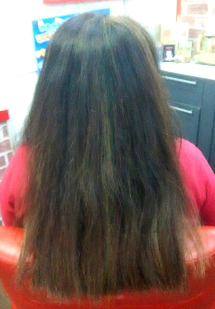 f:id:hairplazasugar:20170226215016j:plain