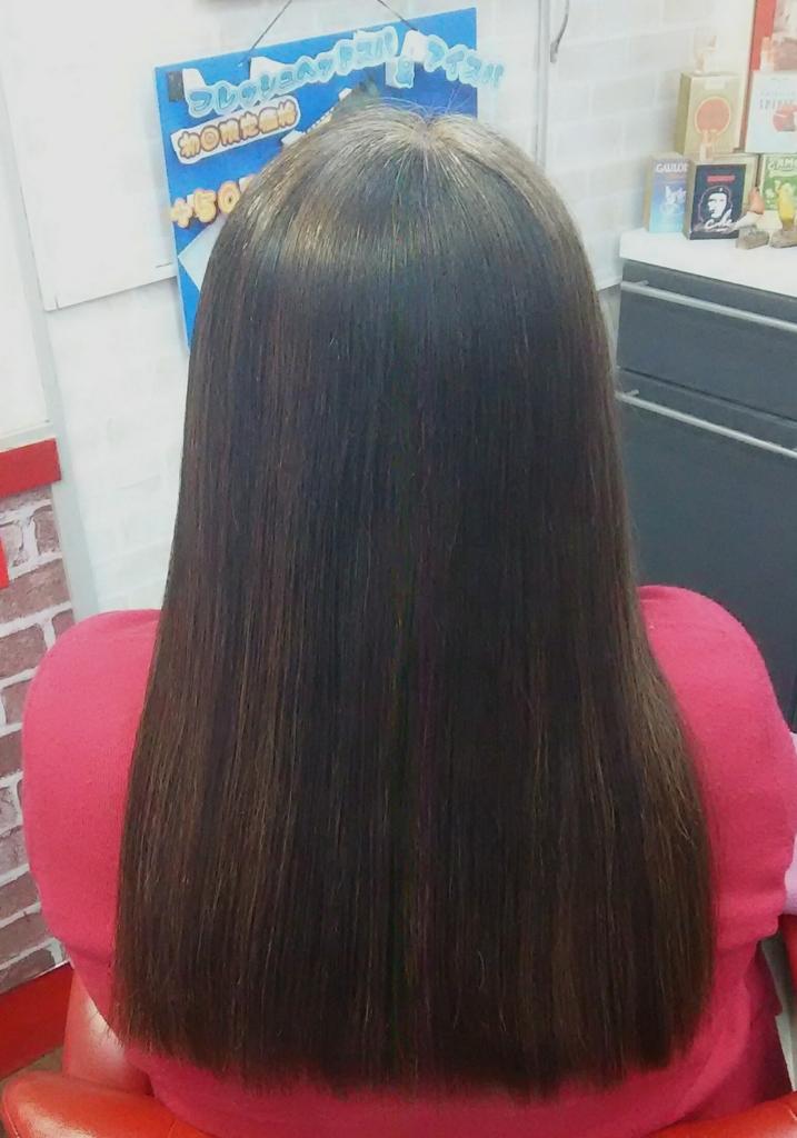 f:id:hairplazasugar:20170226220140j:plain