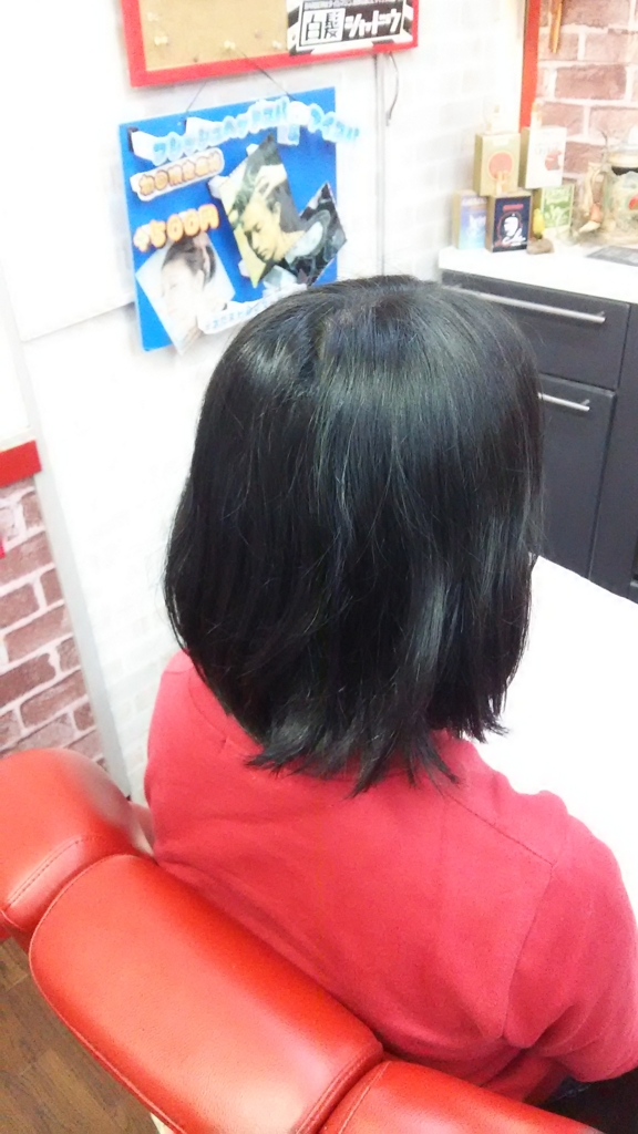 f:id:hairplazasugar:20170316220903j:plain