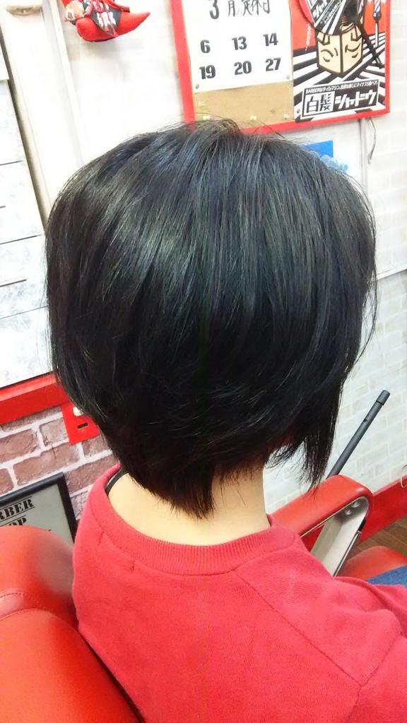 f:id:hairplazasugar:20170316221230j:plain