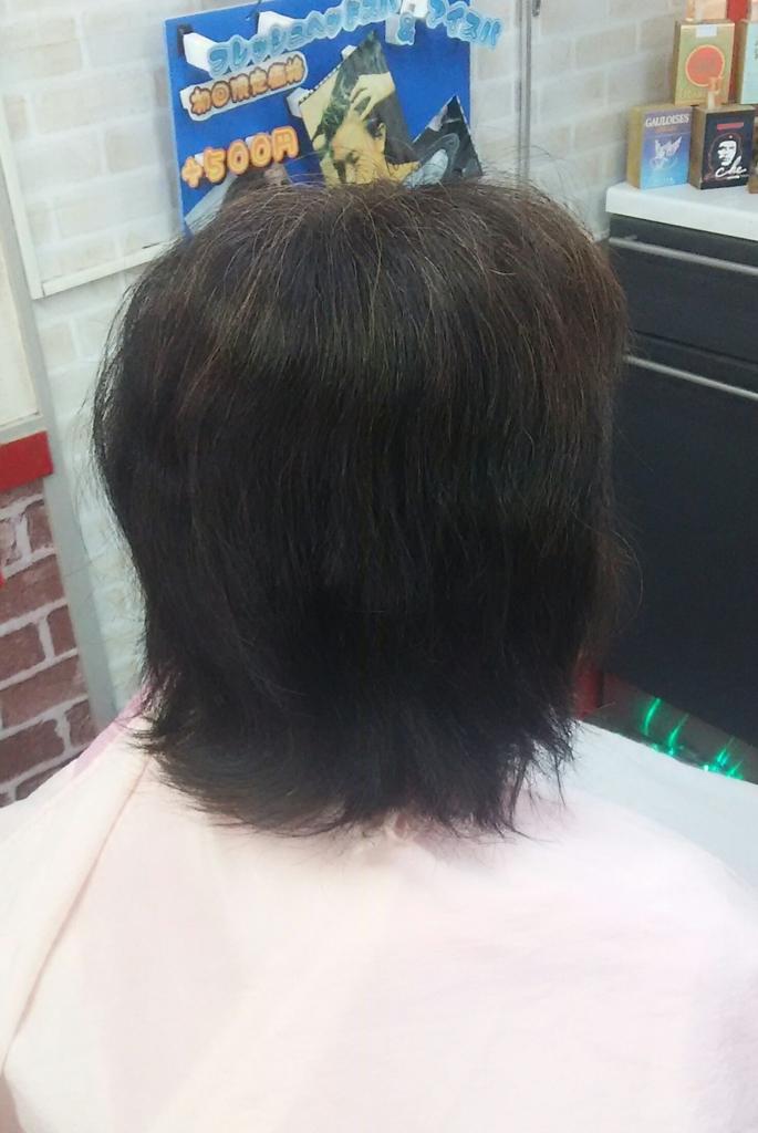 f:id:hairplazasugar:20170417213254j:plain