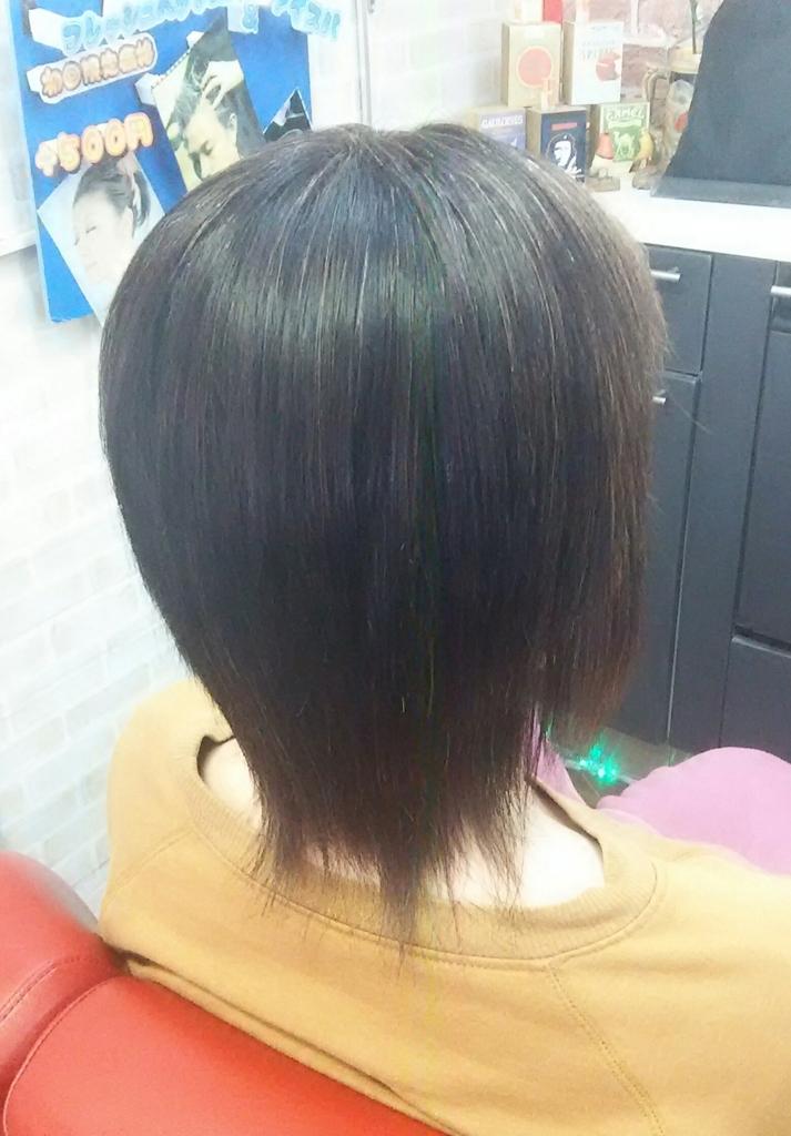 f:id:hairplazasugar:20170417214055j:plain