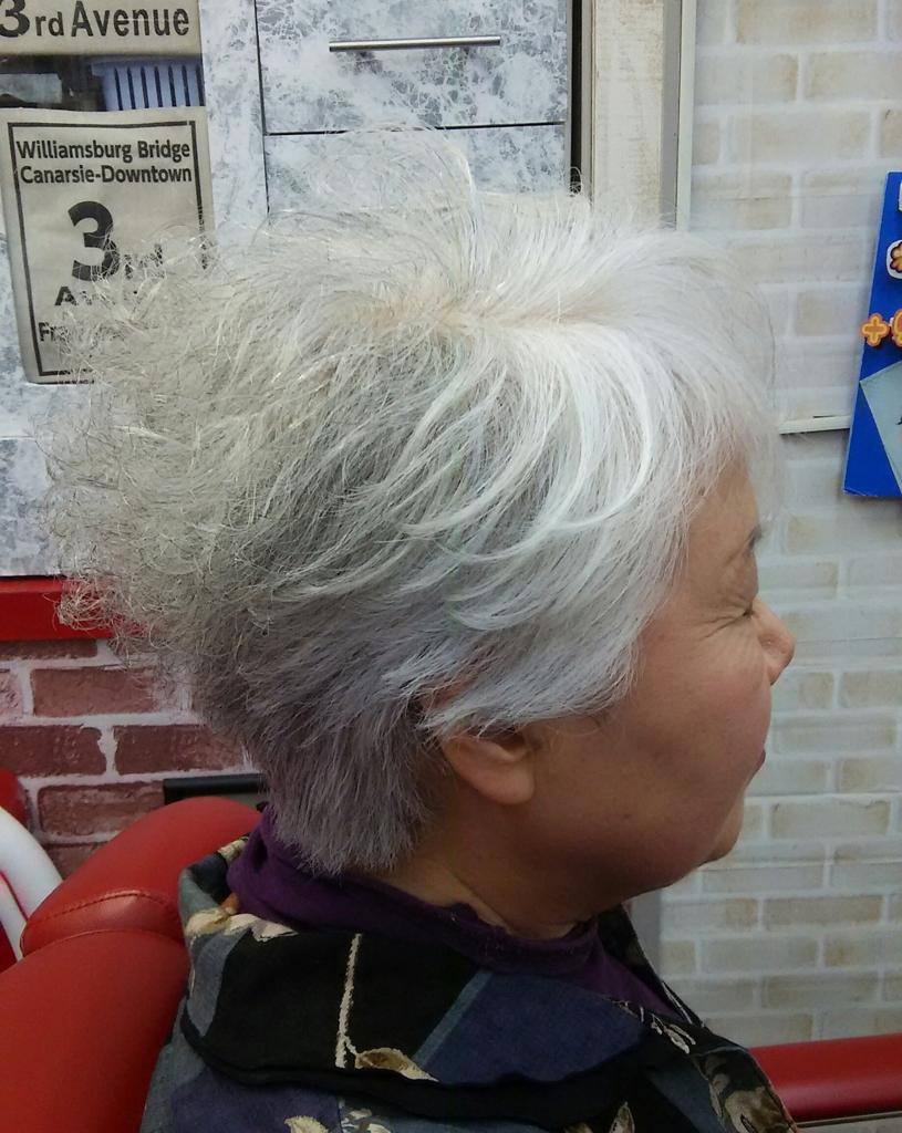 f:id:hairplazasugar:20170513193144j:plain