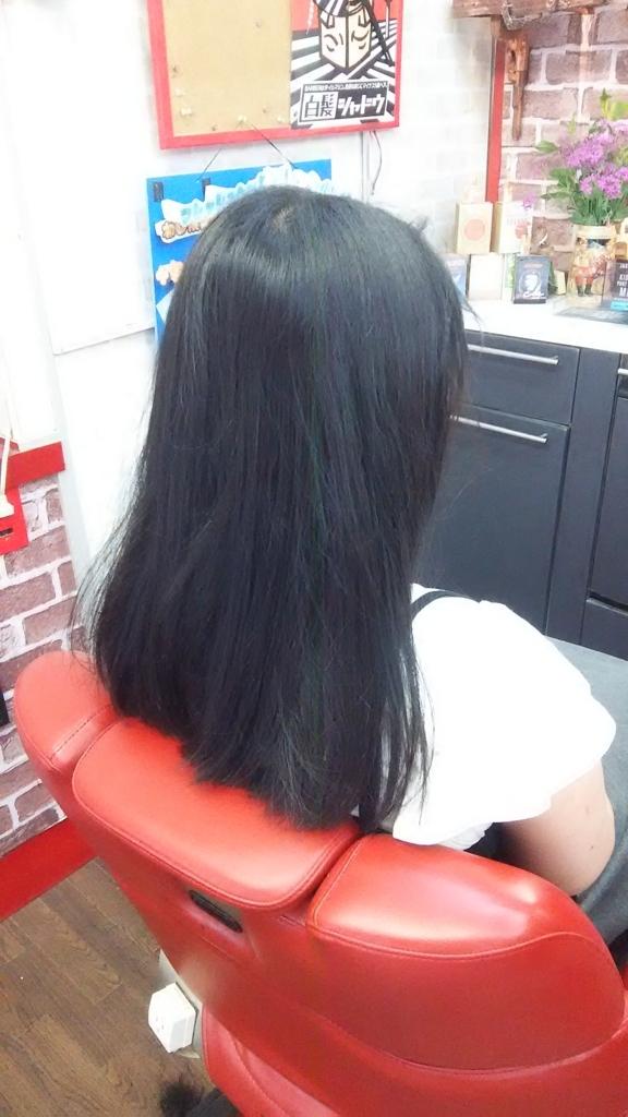 f:id:hairplazasugar:20170530213946j:plain