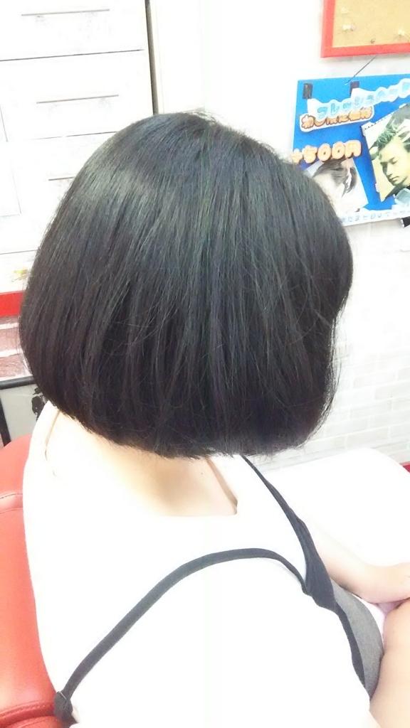 f:id:hairplazasugar:20170530214041j:plain