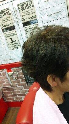 f:id:hairplazasugar:20170701191335j:plain